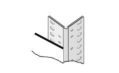 werkstoff aluminium edelstahl und kunststoff. Black Bedroom Furniture Sets. Home Design Ideas