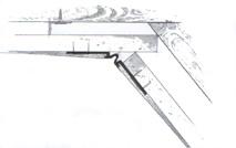 trockenbau dehnungsfugenprofil klimaanlage und heizung zu hause. Black Bedroom Furniture Sets. Home Design Ideas